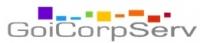 2184_goicorp_logo1409008849.jpg