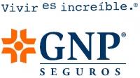 2204_gnp_logo1412612167.jpg