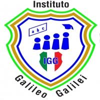 2206_escudo_igg1412714887.jpg