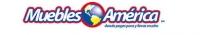2228_logo1416598788.jpg