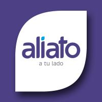 2231_aliato1417214551.png