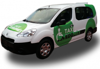 2277_protaxi1426696420.png