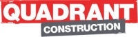 2282_quadrant_construction_logo1427454628.jpg