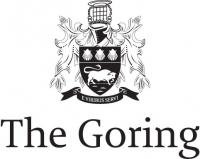 2295_goring_logo1430599378.jpg