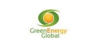 2300_greenenergy21432164418.jpg