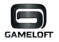240_gameloft21365448175.jpg