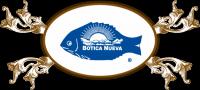 265_logo_botica_nueva1320940880.png