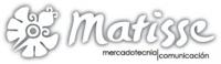 289_logo_matisse_mc_chico1321286946.jpg