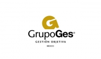 291_logo_grupogesmexico_web1321283283.jpg