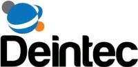 31_logo1318956079.jpg