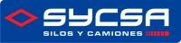 327_logo_sycsa_7cm_1321288326.jpg