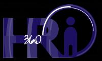 335_logos_hr360_final1321291886.png