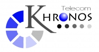 36_kronos_azul1318997927.jpg