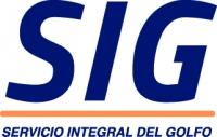 377_sig_logo_nuevo1365441943.jpg