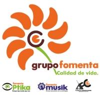 403_logo_gf_divisiones1321464610.jpg