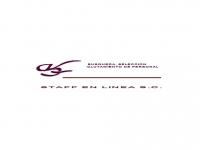407_logo_empresarial1321471380.jpg