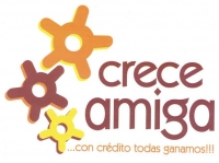 413_nuevo_logo_crece1321540481.jpg