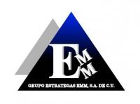 42_logo_geemm1319467988.jpg