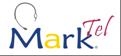 461_logo1329934332.png