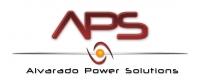 479_logo_aps1321979839.jpg