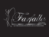 567_farfalla_wall1322078856.jpg