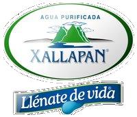 568_logo_xallapan1322079253.png