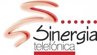 57_zsinergia_logo_gde1320428390.jpg