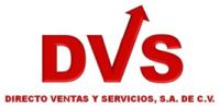589_logo_dvs1323376540.png