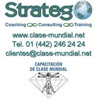 640_firmastratego1322496074.jpg