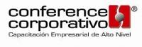 648_logo_conference_fondo_blanco1360261489.jpg