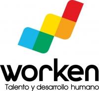 667_worken_logo1335463654.jpg