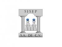 723_logo_sisep_sa1354209141.jpg
