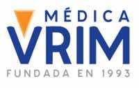 724_vrim_logo1322592768.jpg