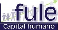 726_logo_capital_humano1331238204.jpg