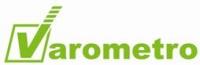 744_logo_varometro_verde1322685299.jpg