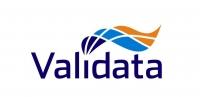 789_logo_validata1339628163.jpg
