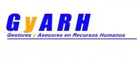 803_logo_garh1373388183.jpg