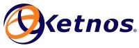 825_ketnos_logo_mr1344551353.jpg
