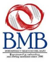 826_nuevo_logo_bmb1340391165.jpg