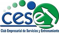 843_logo_azul_verde1335382942.jpg
