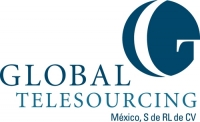 860_logo_global1398725407.jpg