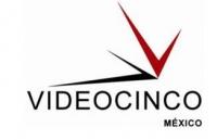 864_logo_videocinco1323722017.jpg