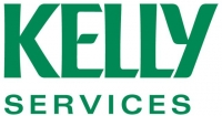 87_official_kelly_logo1320105943.jpg