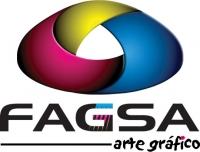 883_logo_fagsa1331662952.jpg