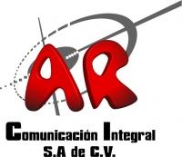 89_logo_arci1320166188.jpg