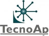 8_tecnoap_logo_texto1318860826.jpg