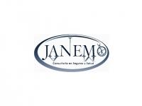 931_logotipo_janem_sc1324659664.jpg