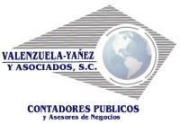 941_logo_despacho1329710994.png