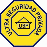 961_logo_usp_ultra_seguridad_privada1325010030.jpg