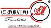 985_logo_defi_08112011_1_1325630644.jpg